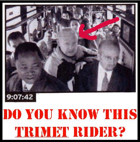 TriMet_rider.jpg